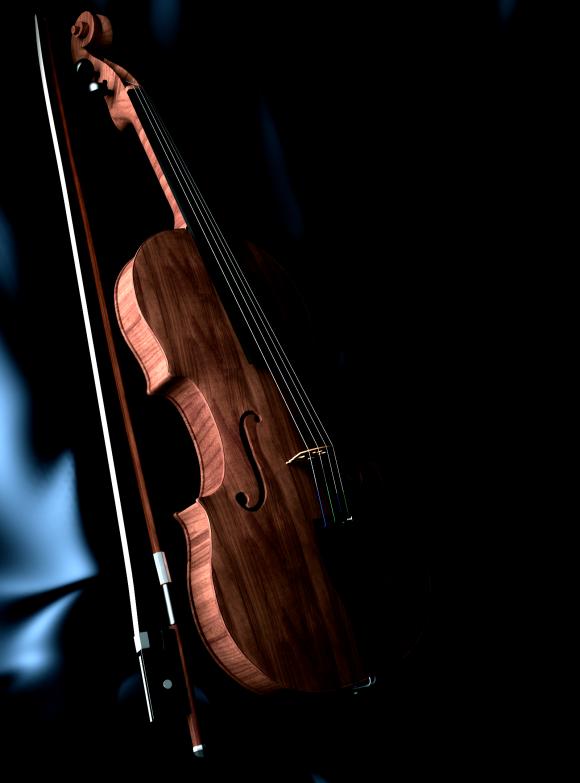 Violin_col